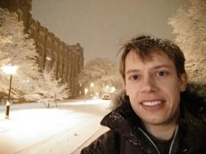 pawel_snow_small
